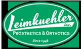 Leimkuehler Logo