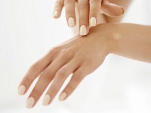 Cosmetic Restorations