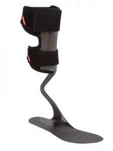 Lower Extremity Orthotics