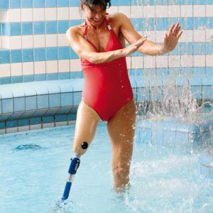 Specialty Prosthetics